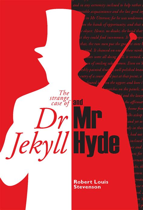 dr jekyll and mr hyde book report the strange of dr jekyll and mr hyde book review