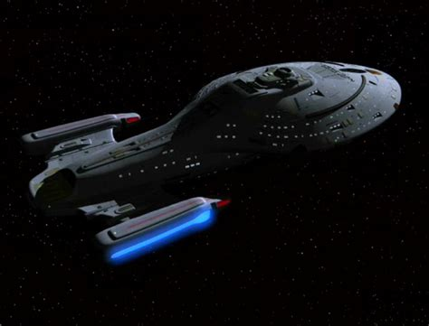 pop film and pop animation memory alpha the star trek wiki uss voyager memory alpha fandom powered by wikia