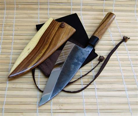 japanese style kitchen knives 45 best tc blades images on pinterest japanese style