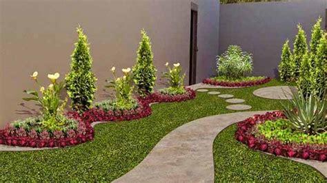 imagenes jardines pequeños para casas frentes de casas joy studio design gallery best design