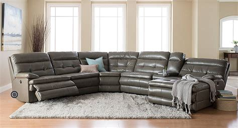city furniture store living room sets