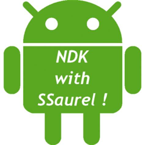 what is android ndk create your jni application on android with the ndk all for android android for all