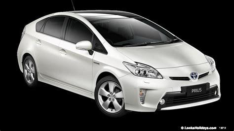 Wiper Mobil Blade Hybrid Master Toyota Yaris 2pcs Kn Kr sri lanka car rentals hire royal rent a car cars vans jeep maharagama colombo