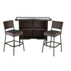 Bar Height Patio Table And Chairs Furniture Images About Diy Patio Furniture On Patio Bar Table And Chair Covers Bar Height Patio
