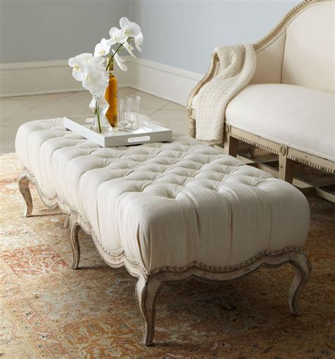Diy Upholstered Coffee Table Coffee Table Design Ideas Upholstered Coffee Table Diy