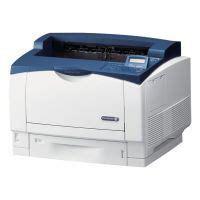 Canon Laser Printer Lbp8100n A3 type of printers a3 mono laser printers
