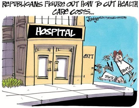 gop healthcare plan the gop healthcare plan