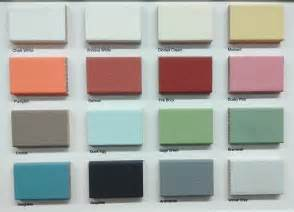 rustoleum chalk paint colors interior paint tim lodge arro