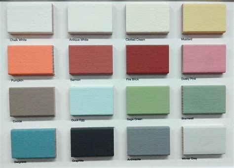 rust oleum chalk paint colors yahoo search results yahoo image search results lake house