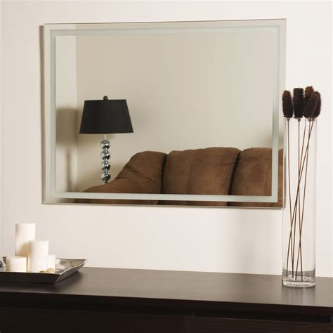 wall decor mirror home accents living room living room fresh decorative wall mirrors