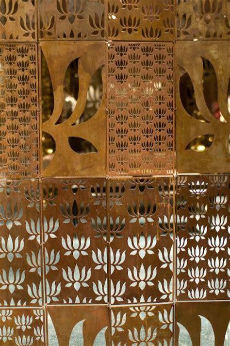 rohit pattern works les 82 meilleures images du tableau texture pattern sur