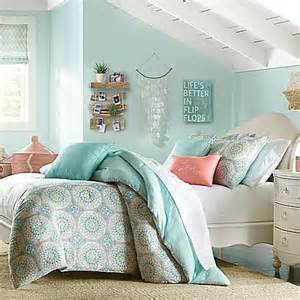sea green bedroom buy wendy bellissimo sunrise 2 piece reversible twin comforter set in sea green from bed bath