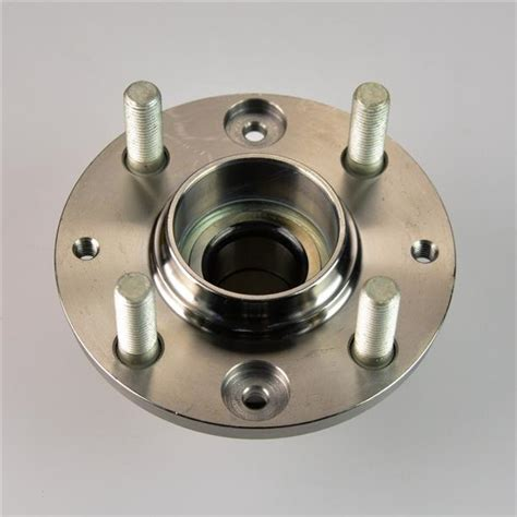 Bearing Wira Wheel Bearing Hub Wira 1 3 1 5 End 11 16 2017 12 15 Pm