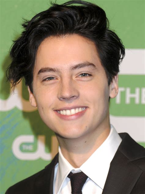 cole sprouse imdb cole sprouse edad 28 images cole sprouse imdb cole