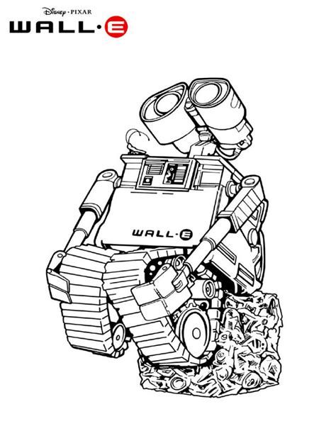 coloring book wall wall e coloring pages and print wall e coloring