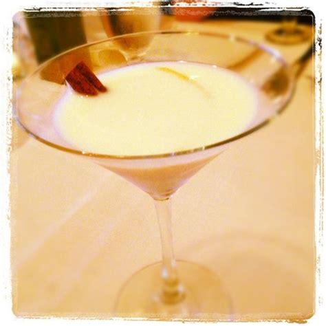 martini toast toast martini rum chata vanilla vodka cinnamon