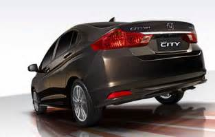 new honda city car price new honda city model 2018 price in pakistan with specs