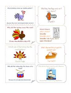 thanksgiving knock knock jokes for kids 1000 ideas about snowman freezes to death on pinterest