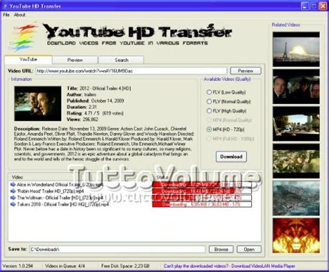 how to export your video for youtube full hd from con youtube hd transfer cerchi e scarichi i video youtube