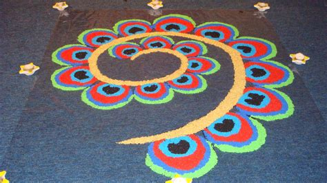 rangoli designs for diwali 16 beautiful diy diwali rangoli designs of 2015 indian