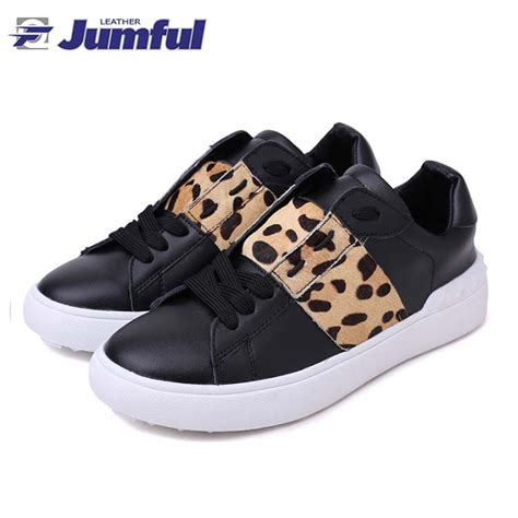 Comfortable Walking Shoe by 2015 New Product Quality Comfortable Walking Shoes