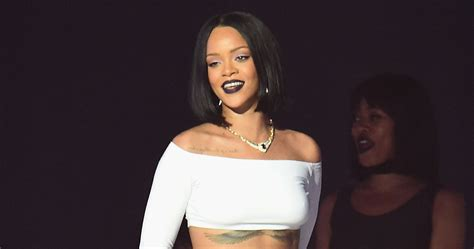 Rihanna Tops The Charts With Milk by Rihanna Tops Billboard S Album 100 Charts In Same