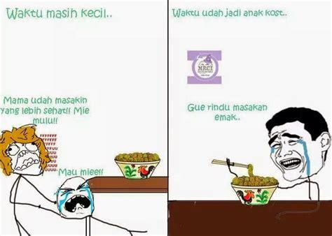 Meme Comic Terbaru - foto meme comic indonesia kocak terbaru anas tkj