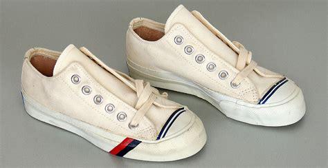 pro keds basketball shoes vintage usa made pro keds sneakers never worn basketball