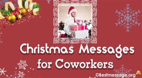 thoughtful christmas message merry christmas and happy