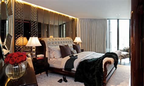 london bedroom design interior design companies casa forma london jo hamilton