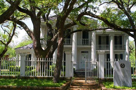 menard house galveston menard house galveston texas grand old homes pinterest