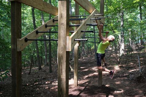 Home Obstacle Course by Obstacle Course Industrial Home Dc Metro By