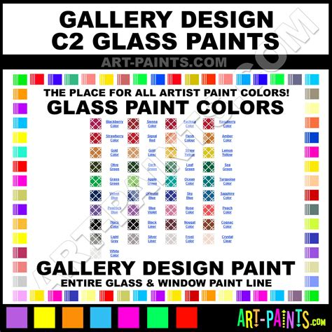 glass design c2 glass and window paint colors stained glass paint colors glass design c2