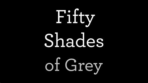 fifty shades of grey news videos reviews and gossip film fifty shades of grey le nurb