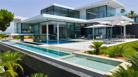 my dream home com location de villa en algarve villa de luxe algarve