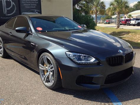 my 2014 singapore grey so competition package m6