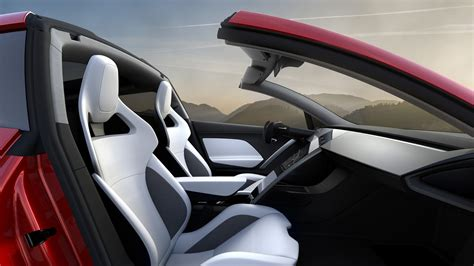 2019 tesla roadster interior the specs of the tesla roadster are simply mind boggling