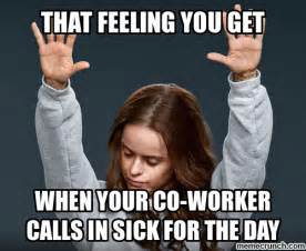 Lazy Coworker Meme - co workers lunch meme images reverse search
