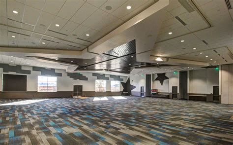 galaxy event center conferences meetings galas holiday parties meridian event venue