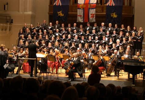 City of London Choir