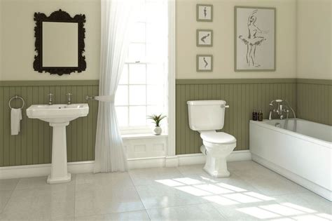 38 best bathroom ideas images on bathroom