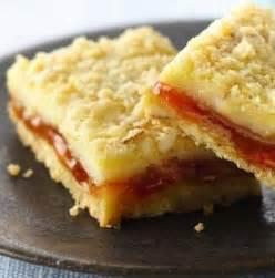 Cheese bars cheese bar cake mixes cream cheeses treats lemon bars
