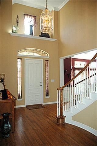 foyer ledge decorating ideas plant ledge plant ledge decorating and two story foyer on