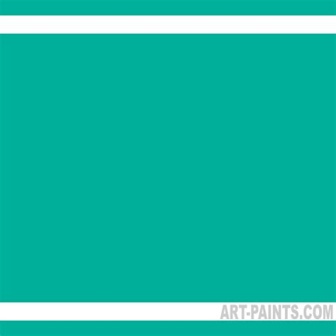 bright aqua green soft acrylic paints 660 bright aqua green paint bright aqua green