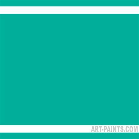 bright aqua green soft acrylic paints 660 bright aqua green paint bright aqua green