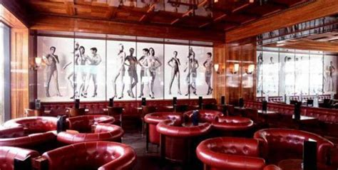 top bars in berlin newton bar cocktailbars f 252 r genie 223 er top10berlin