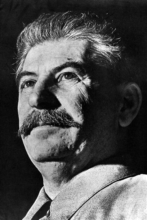 Stalin Killed Millions: Was It Genocide? | National Vanguard