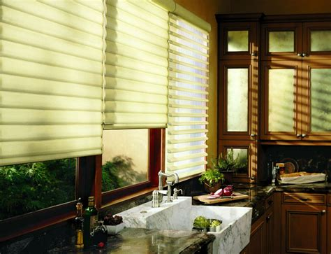 hunter douglas curtains hunter douglas toronto hunter douglas shades blinds
