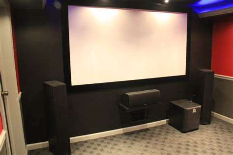 the home theater avs forum home theater