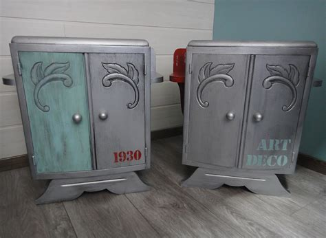 chevets 233 es 30 relook 233 s aluminium l atelier d 233 co du